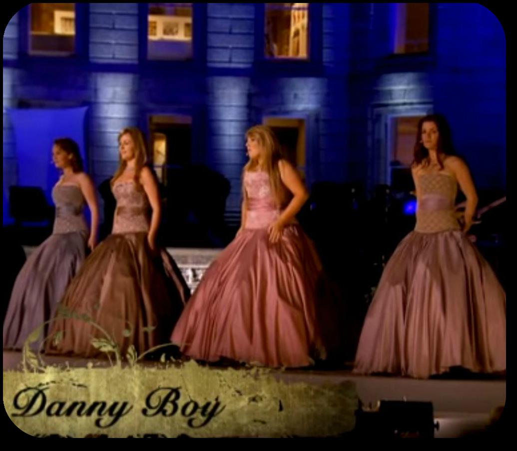 Top Ten Wedding Songs Of All Time: Irish Song Lyrics: Sing Along To 10 Favorite Irish Songs