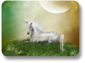 Irish Expressions - Irish Song Lyrics.  The Unicorn Song - Irish Rovers.