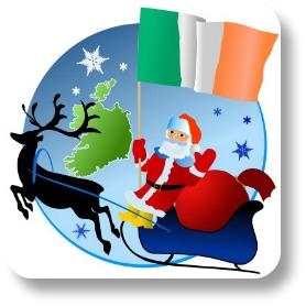 Limerick Poems - Christmas Limericks