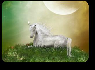 Irish Expressions - Irish Song Lyrics.  The Unicorn Song - Irish Rovers.